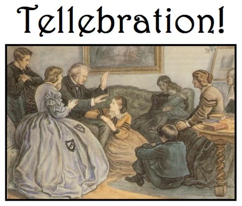 tellebration